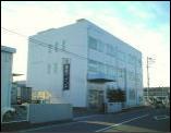 浜松事業所