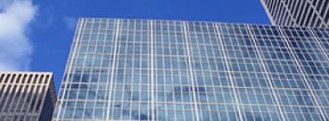 建築用塗料 関連資材