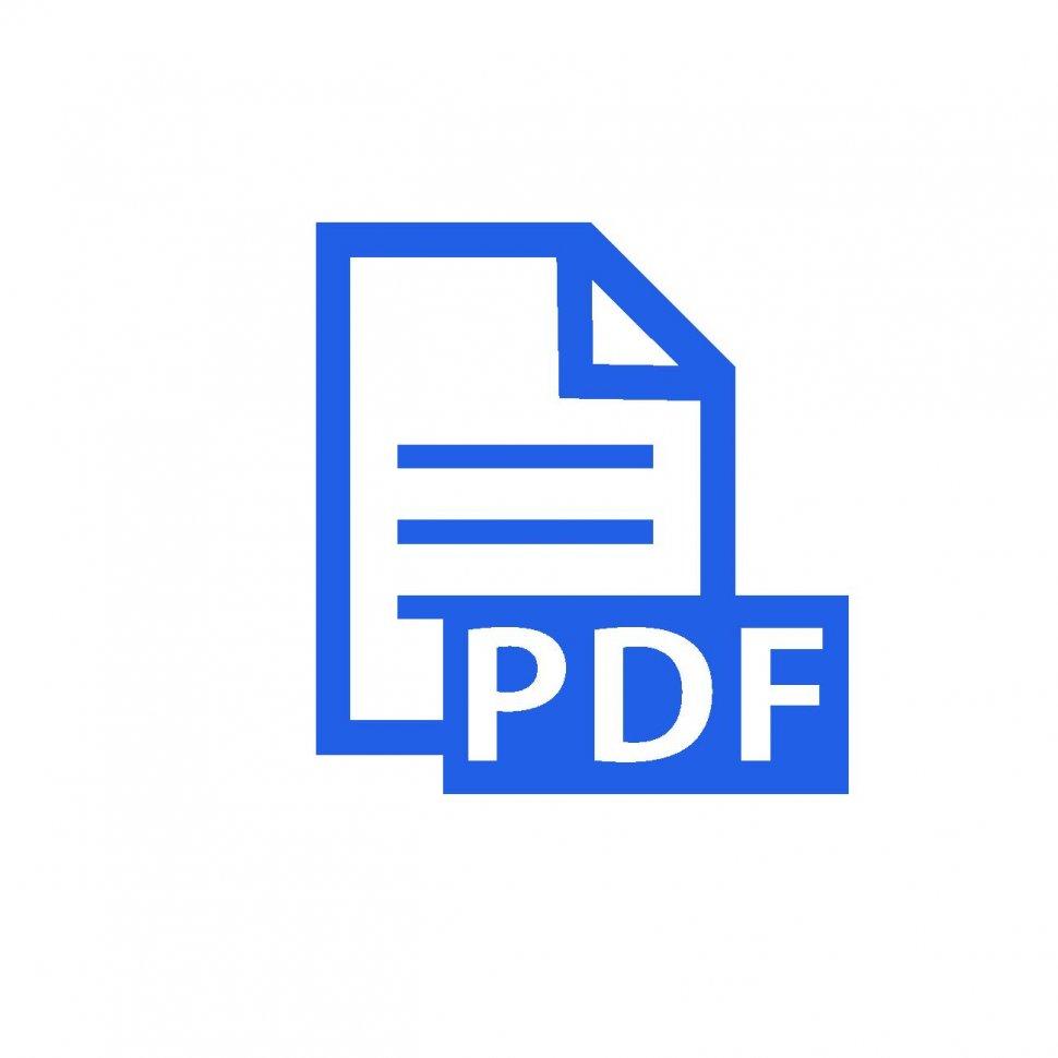 PDF_青