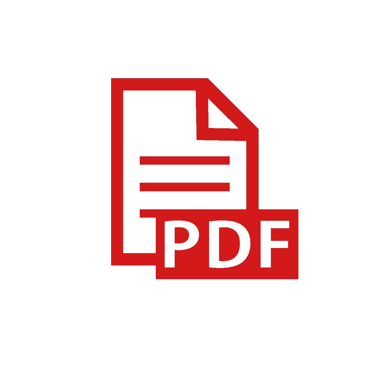 PDF_赤