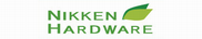 NIKKEN-HW